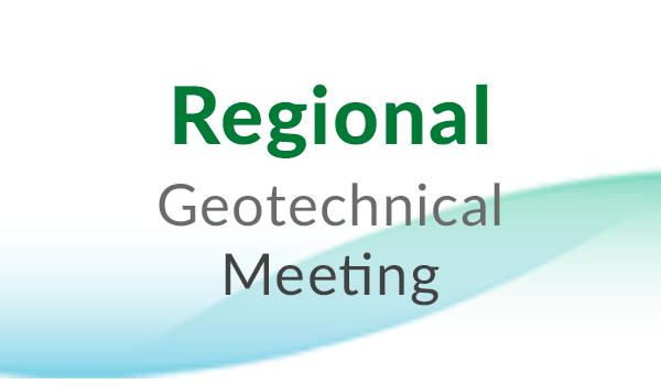 regional-events-thumbnail
